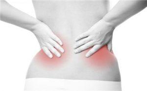 douleur-bas-du-dos-300x186 Douleur bas du dos ou lombalgie : définition, causes, solutions naturelles Conseils mal de dos Lombalgie