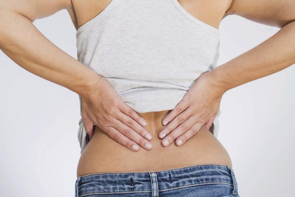 sport-mal-de-dos-1024x684 Solutions pour soulager le mal de dos