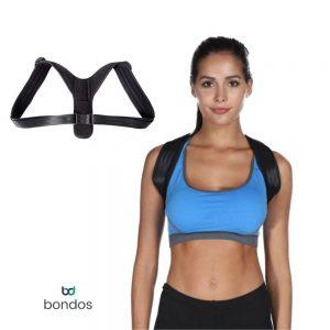Redresse-Dos-Ajustable-6-v2-300x300 Solutions pour améliorer votre posture et avoir une belle silhouette