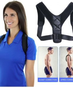 Redresse-Dos-Ajustable-7-247x296 Correcteur de posture