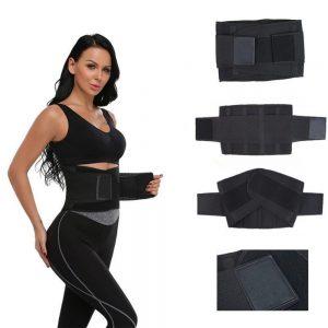 ceinture-lombaire-soutien-du-dos-homme-femme-5-300x300 Solutions pour soulager le mal de dos
