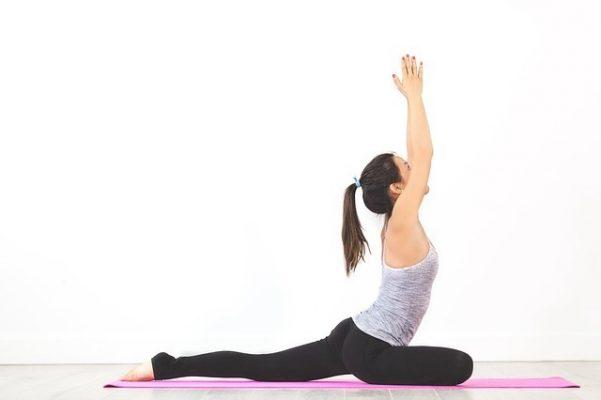 5-choses-simples-à-bannir-avec-un-mal-de-dos-601x400 5 attitudes à éviter si vous souffrez de lombalgie Conseils mal de dos