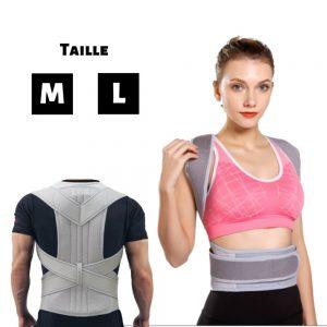 Correcteur-de-posture-1-v3-300x300 Solutions pour soulager le mal de dos