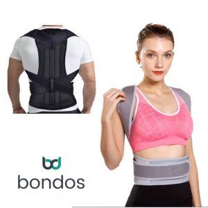 Correcteur-de-posture-1-v4-300x300 Solutions pour améliorer votre posture et avoir une belle silhouette