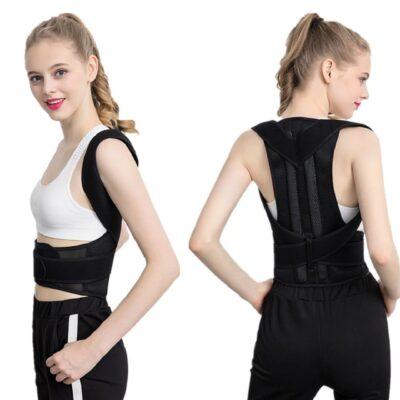 Correcteur-de-posture-15-400x400 Correcteur de posture intégral pour le dos