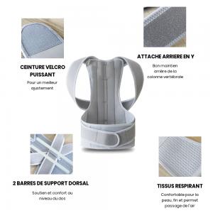 Correcteur-de-posture-2-300x300 Solutions pour améliorer votre posture et avoir une belle silhouette