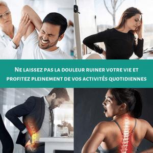 Redresse-dos-femme-homme-invisible-v1-300x300 Solutions pour soulager le mal de dos