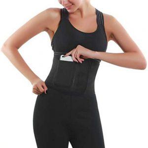 Ceinture-de-sudation-fitbody-v5-300x300 Solutions pour améliorer votre posture et avoir une belle silhouette