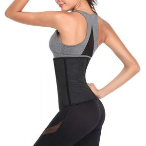 Corset-Minceur-Femme-v4-300x300 Solutions pour améliorer votre posture et avoir une belle silhouette