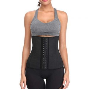 Corset-Minceur-Femme-v8-300x300 Solutions pour améliorer votre posture et avoir une belle silhouette