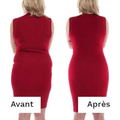 Serre-Taille-Femme-Ventre-Plat-Minceur-v1-400x400 Beauty Serre Taille Femme Ventre Plat Minceur Noir
