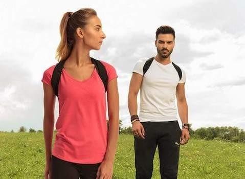 correcteur-de-posture-homme-femme_large Bénéfices du correcteur de posture Posture