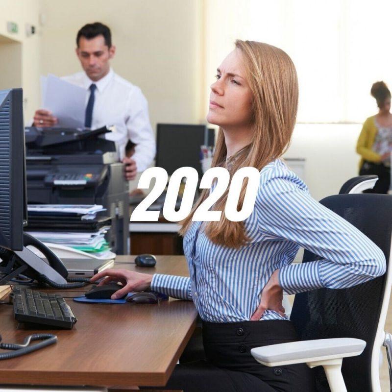 5-Résolutions-pour-un-dos-en-bonne-santé-en-2020-1-800x800 5 Résolutions pour un dos en bonne santé en 2020 Conseils mal de dos