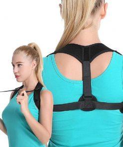 ceinture-dos-droit-correcteur-posture-reglable-4-247x296 Correcteur de posture