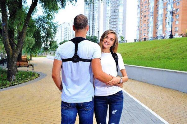 ceinture-dos-droit-correcteur-posture-reglable-7-602x400 Ceinture Dos Droit Soutien Réglable pour Améliorer la Posture