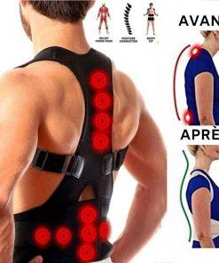 redresse-dos-magnétique-5-1-247x296 Correcteur de posture
