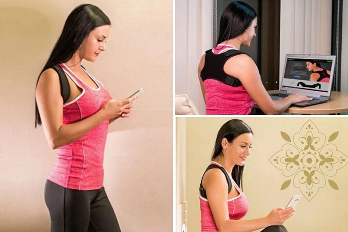 bondos-posture-correcteur-accueil-1 Solutions pour redresser son dos et lutter contre le mal de dos