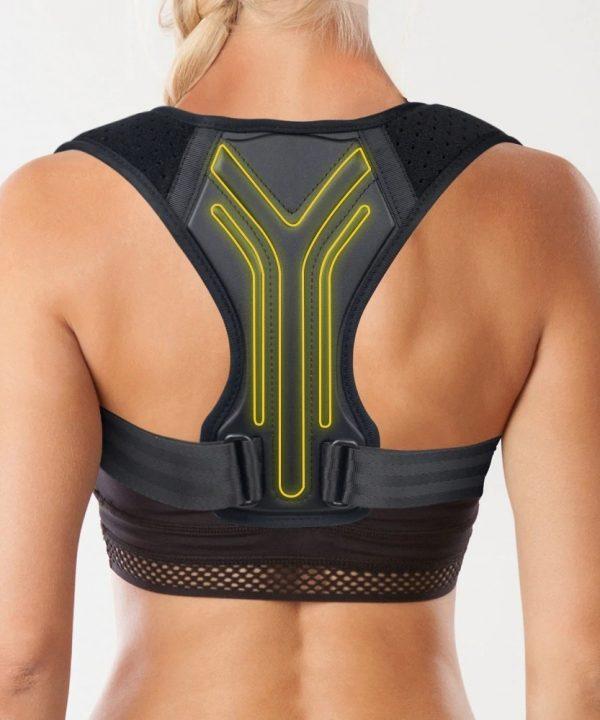 Anti-hunchback-Correction-Belt-bondos-3-1-600x720 Solutions pour redresser son dos et lutter contre le mal de dos