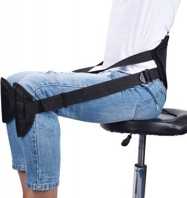 Correcteur-de-Posture-Ajustable-et-Portable-3-378x400 Correcteur de Posture Ajustable et Portable