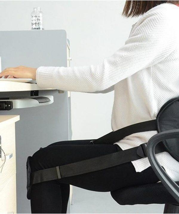 Correcteur-de-Posture-Ajustable-et-Portable-5-600x720 Solutions pour redresser son dos et lutter contre le mal de dos