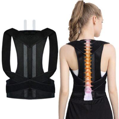 Correcteur-de-posture-16-400x400 Gilet correcteur de posture : Guide d'achat 2020 pour un dos droit